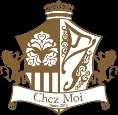 Chez Moi【シェモア】|Chez Moi