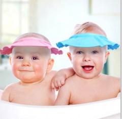 EVA_Fashion_Baby_font_b_Shampoo_b
