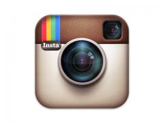 instagram-logo-002